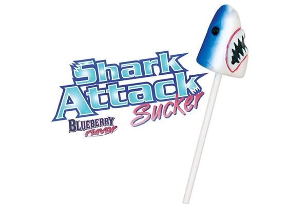 Shark-Attack-Sucker_38048-l